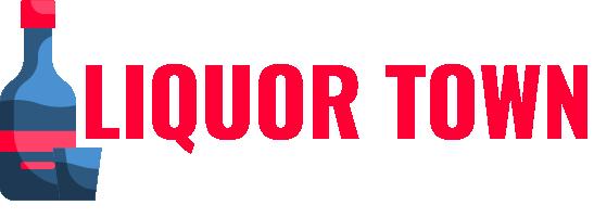 Liquor Town & Fine Wines